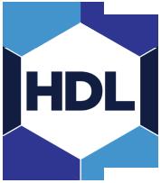 HDL Ltd