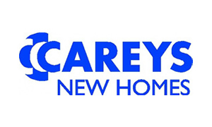 Careys New Homes