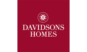 Davidsons Homes