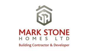 Mark Stone Homes