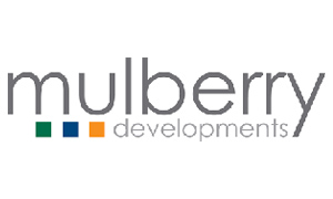 Mulberry Developments