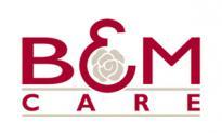 B & M Care